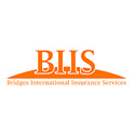 BISS-insurance