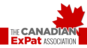 Cdn-Expat-Association2