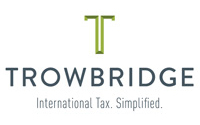 New Trowbridge Logo 2015