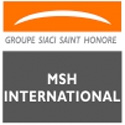 MSH International