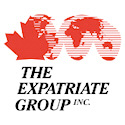 expatriate-group